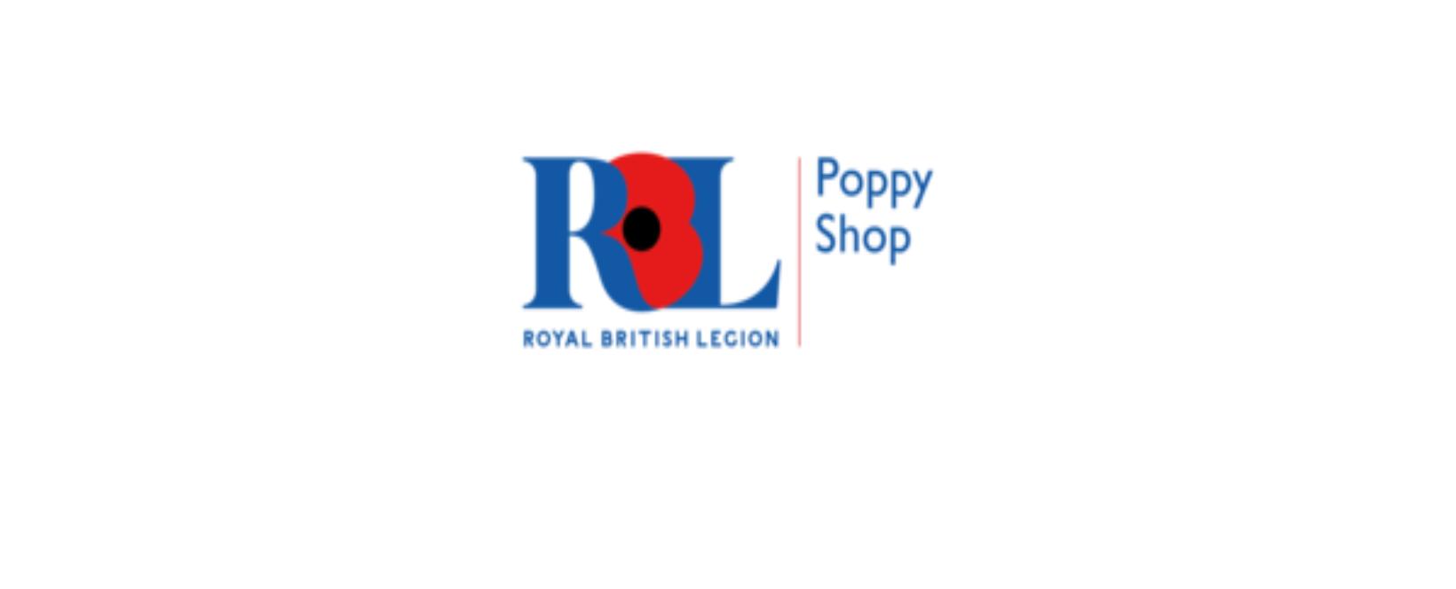 Poppyshop UK Discount Code