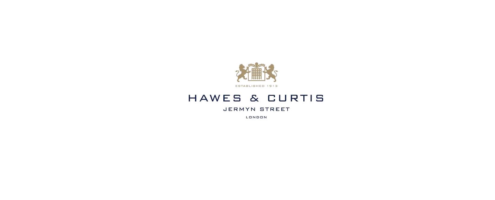 Hawes & Curtis AU Discount Code