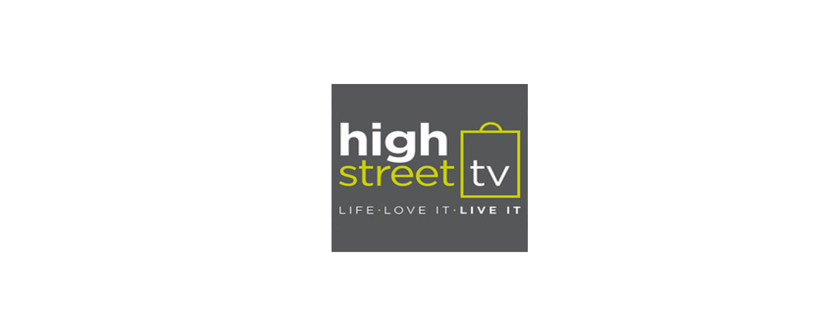 High Street TV Review – The Biggest Multi Retail Business UK