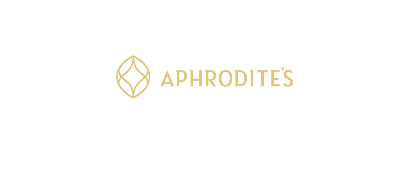 Aphrodite's Discount Code 2021