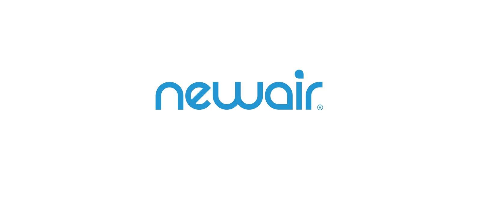 NewAir Discount Code 2021