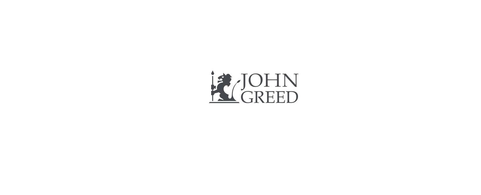 John Greed Jewellery UK Discount Code 2021