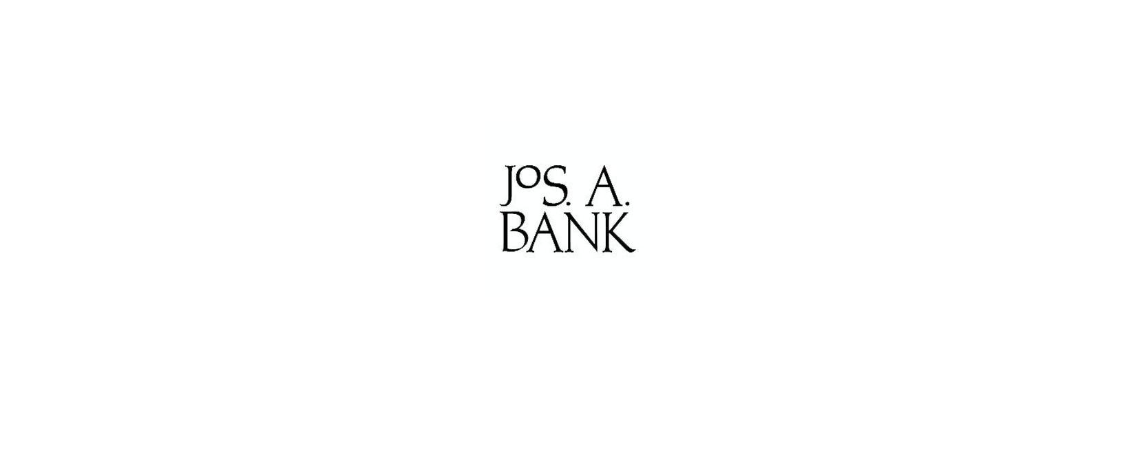 Jos. A Bank Discount Code 2021