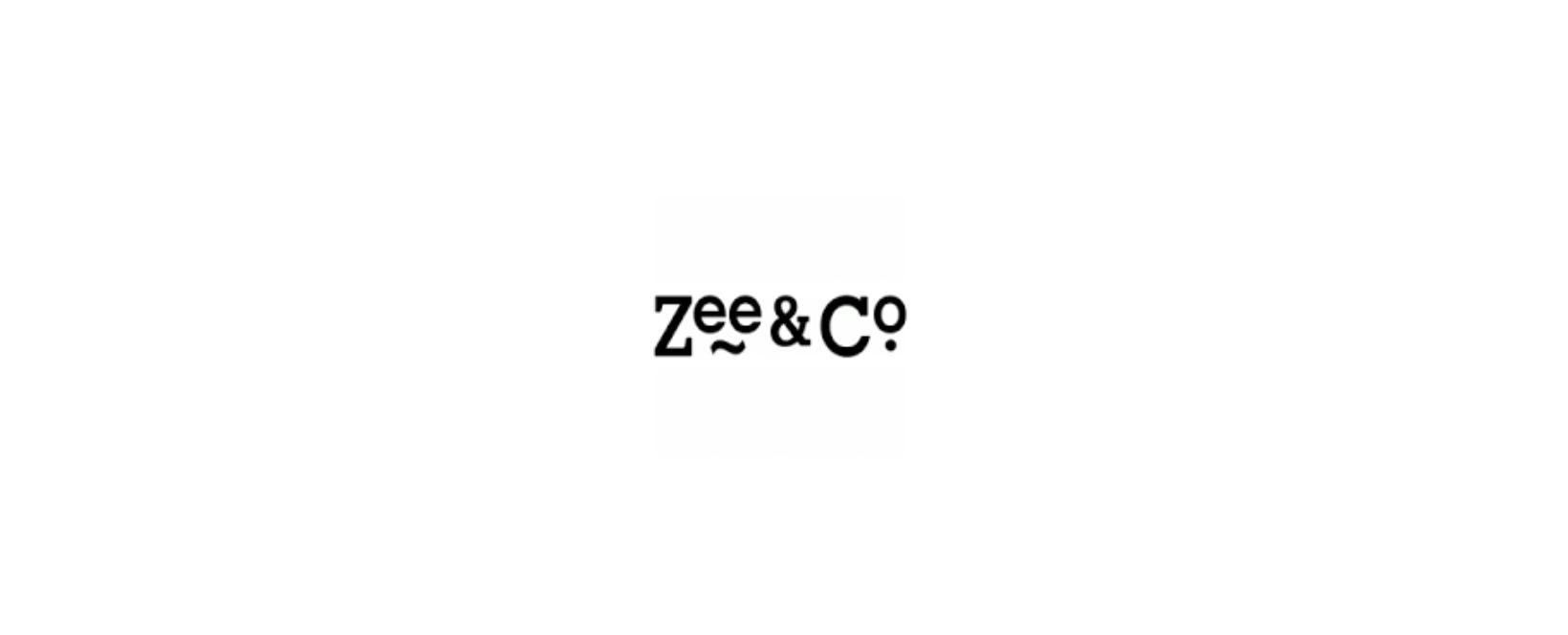 Zee and Co UK Discount Code 2021
