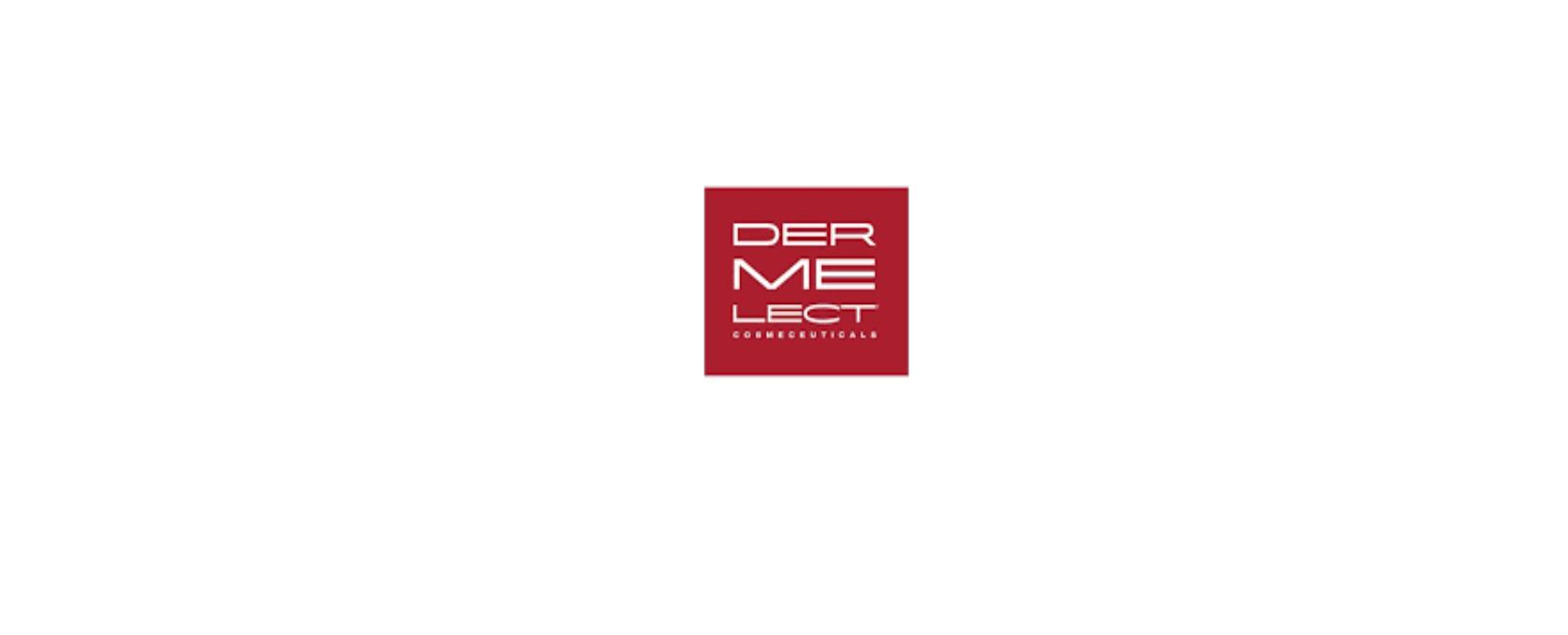 Dermelect Discount Code 2021