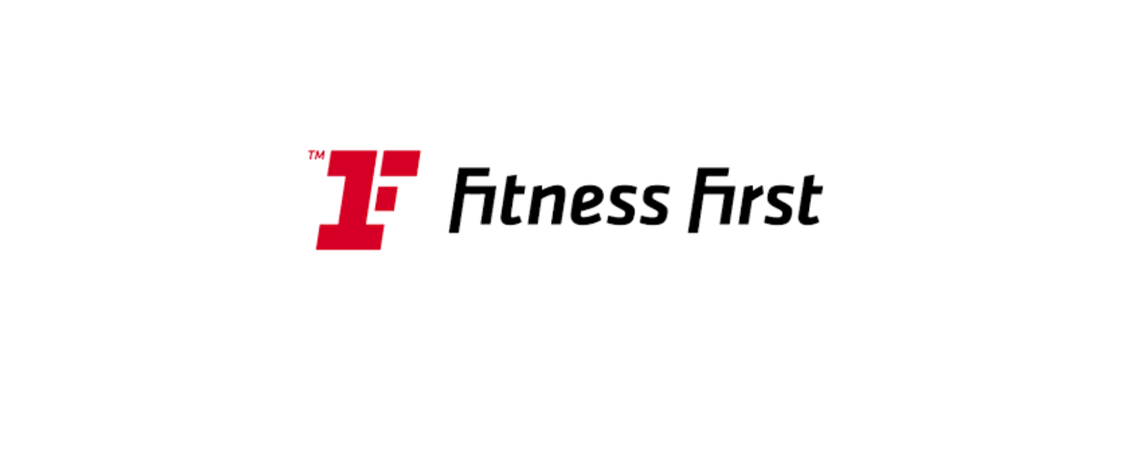 Fitness First UK Discount Code 2021
