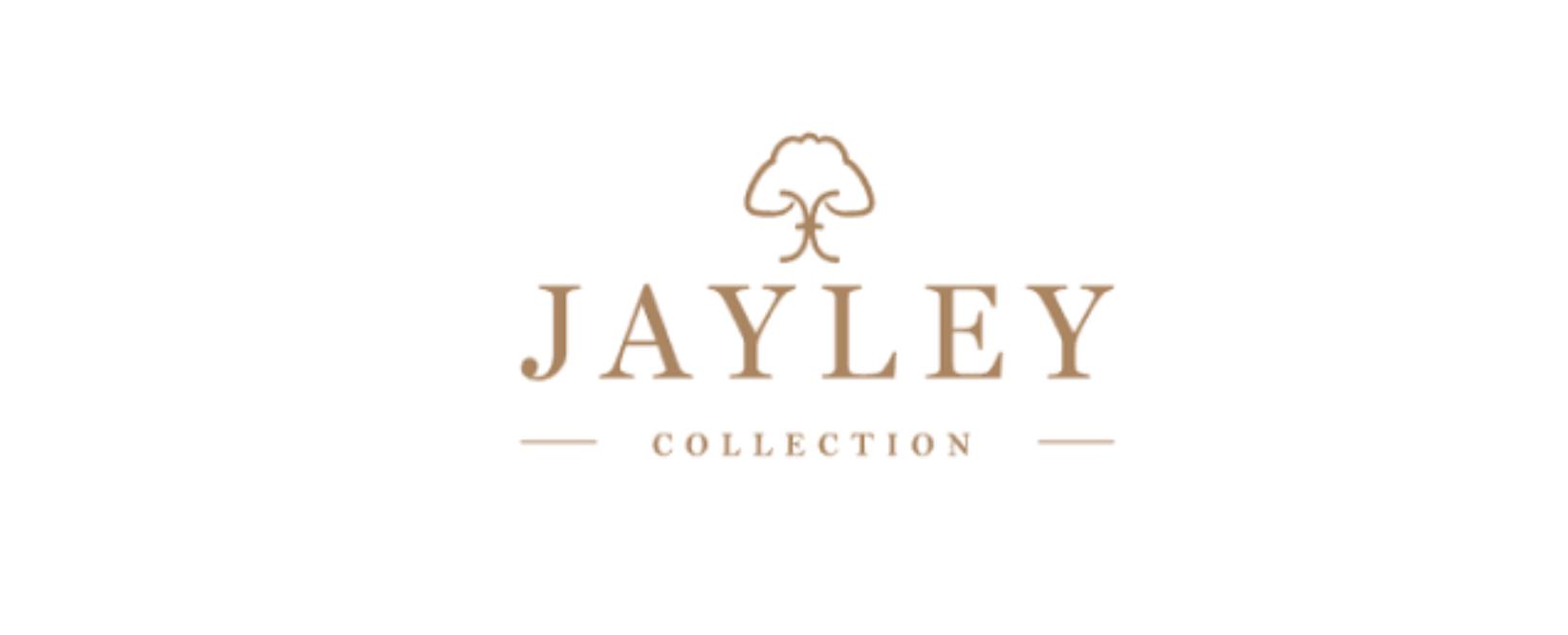 Jayley UK Discount Code 2021