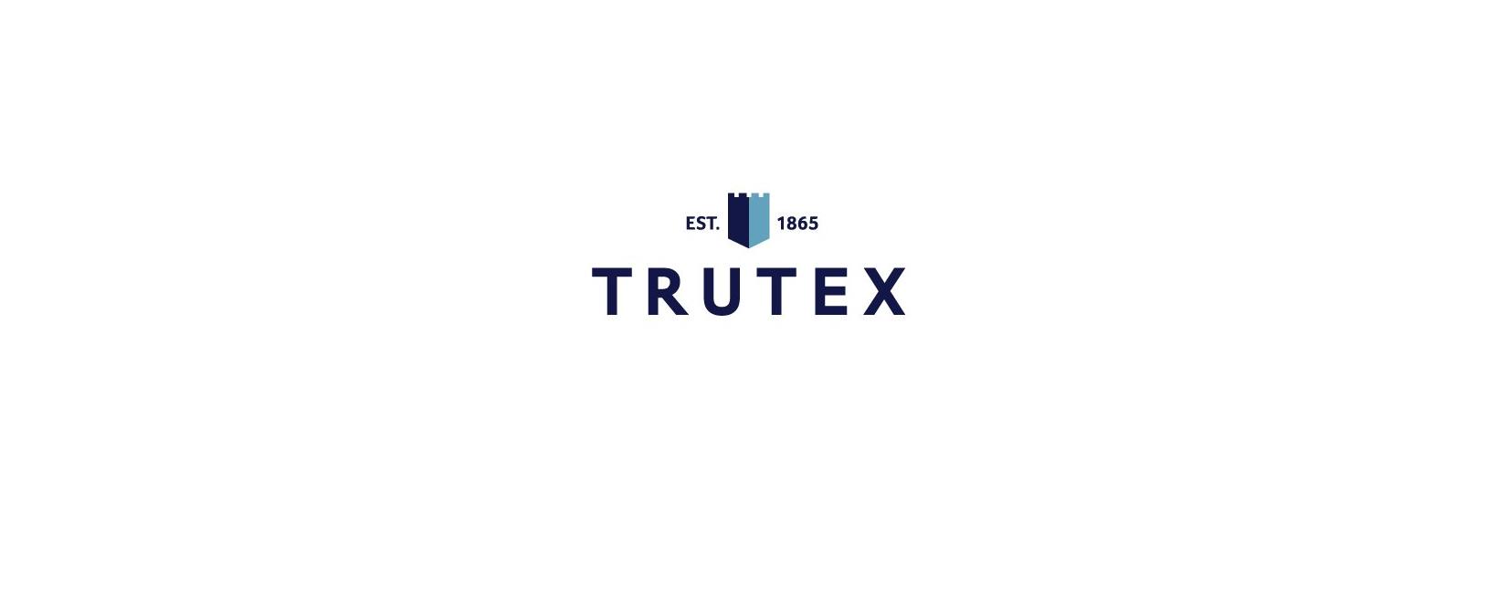 trutex UK Discount Code 2021