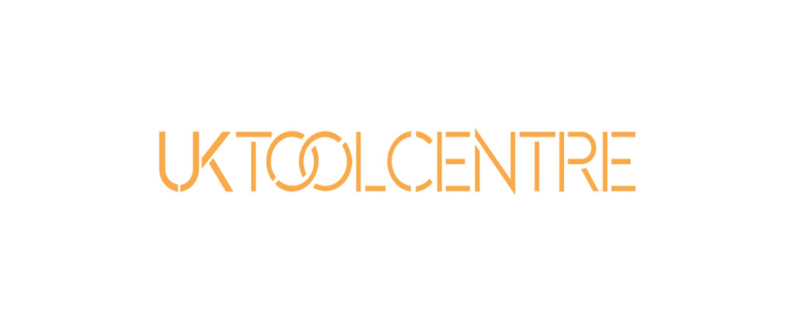 UK Tool Centre Discount Code 2021