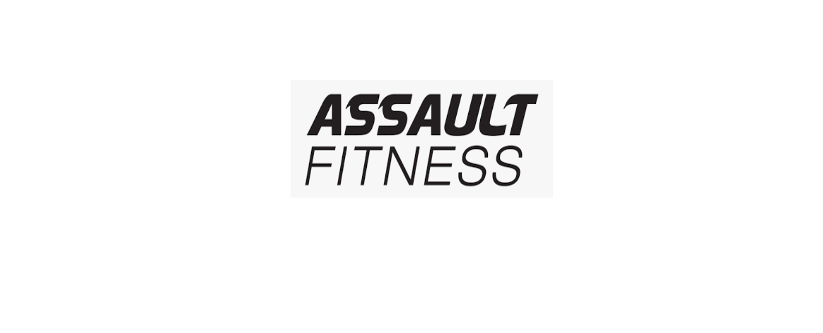 Assault Fitness Review – Get the Best for the Price!