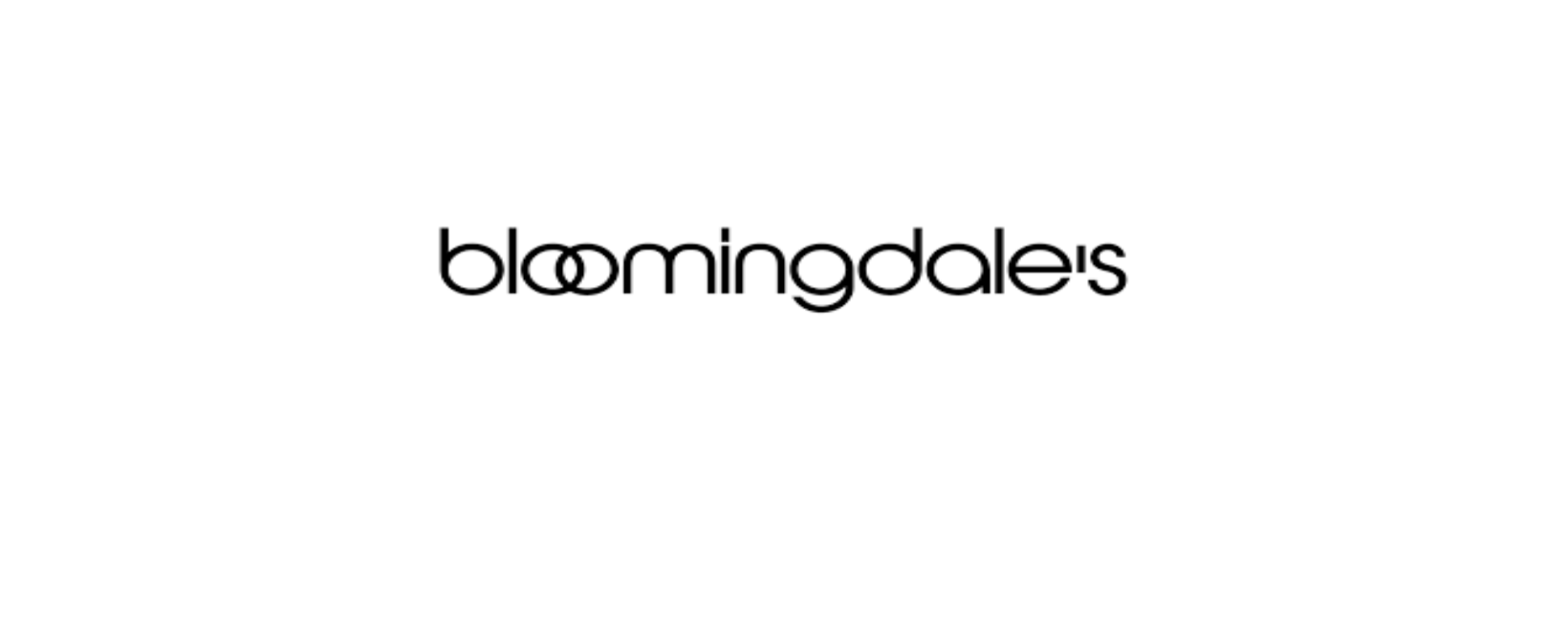 Bloomingdales Discount Code 2021
