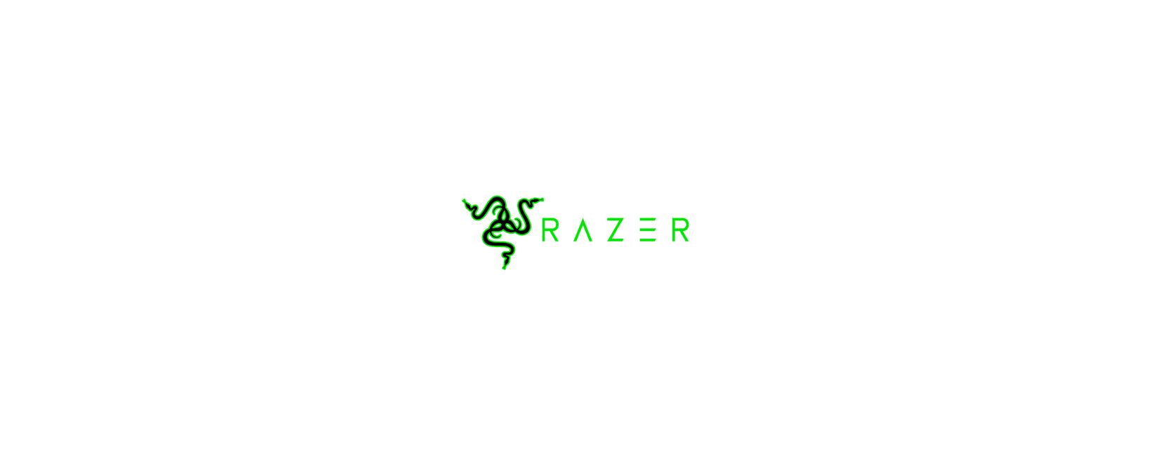 Razer Discount Code 2021