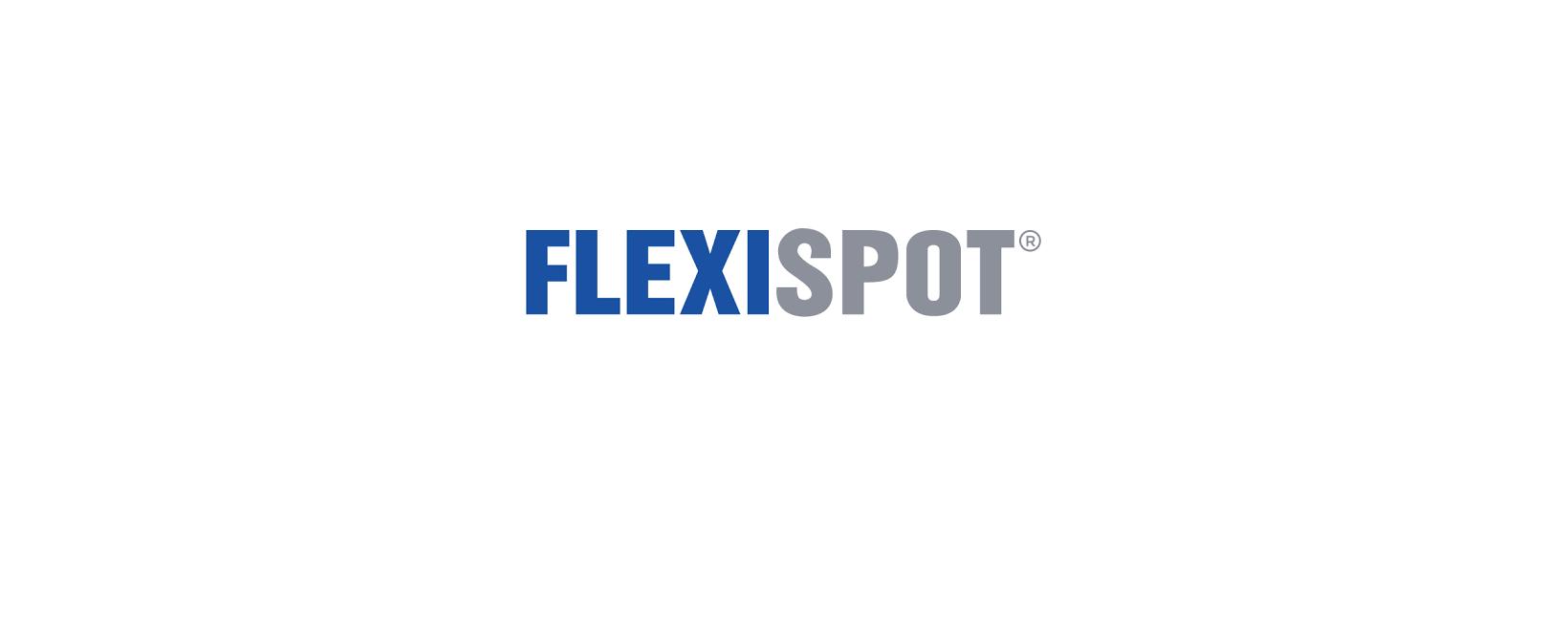 FlexiSpot UK Discount Code 2021