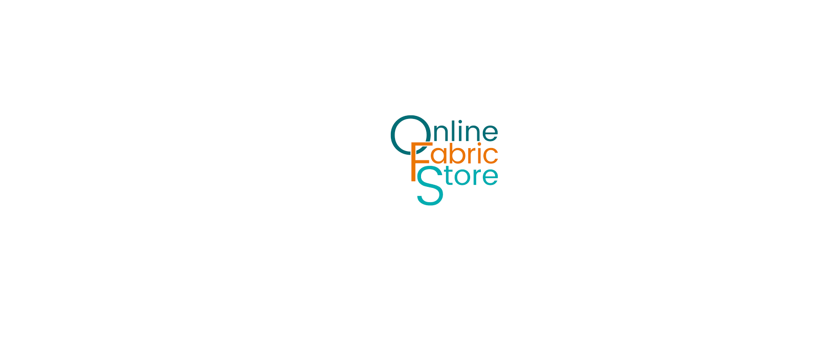 Online Fabric Store Discount Code 2021