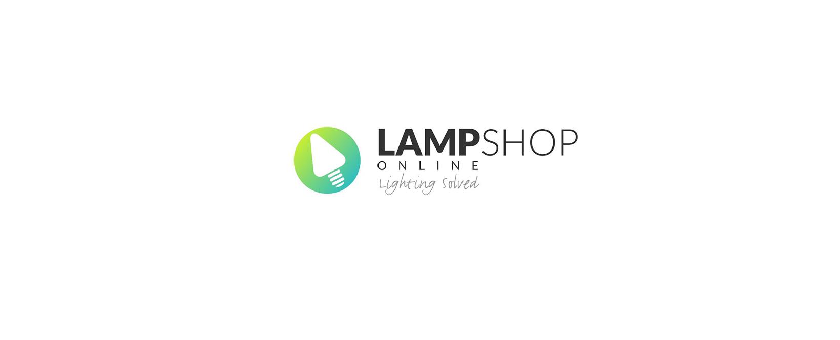 LampShopOnline UK Discount Code 2021