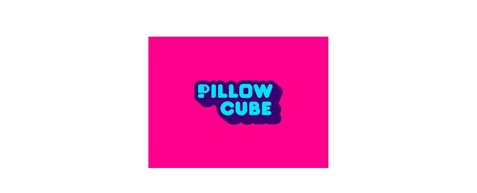 Pillow Cube Discount Code 2021
