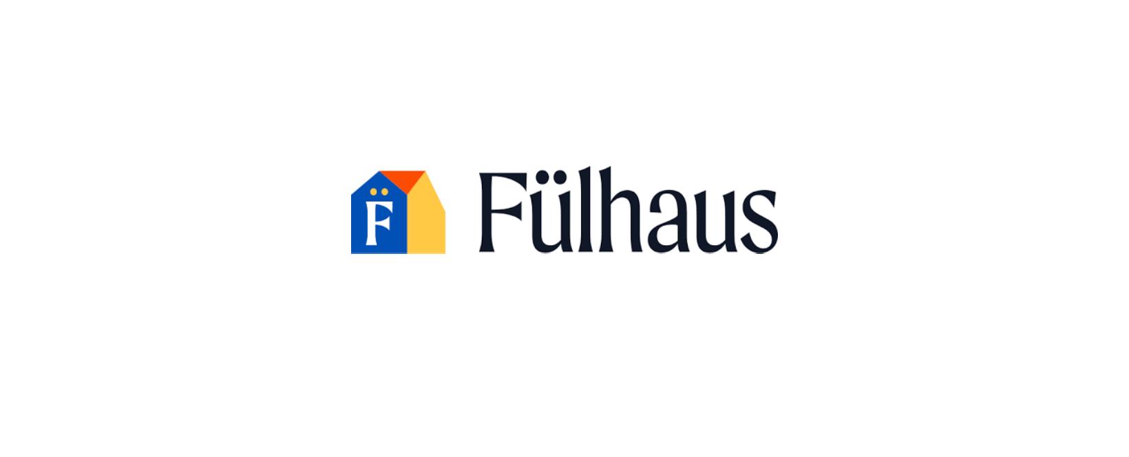 Fülhaus Discount Code 2021