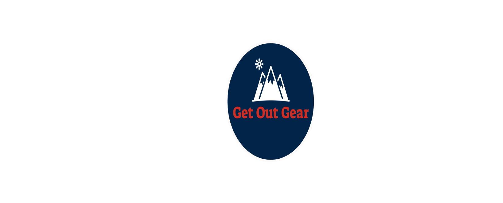 Get Out Gear Discount Code 2021