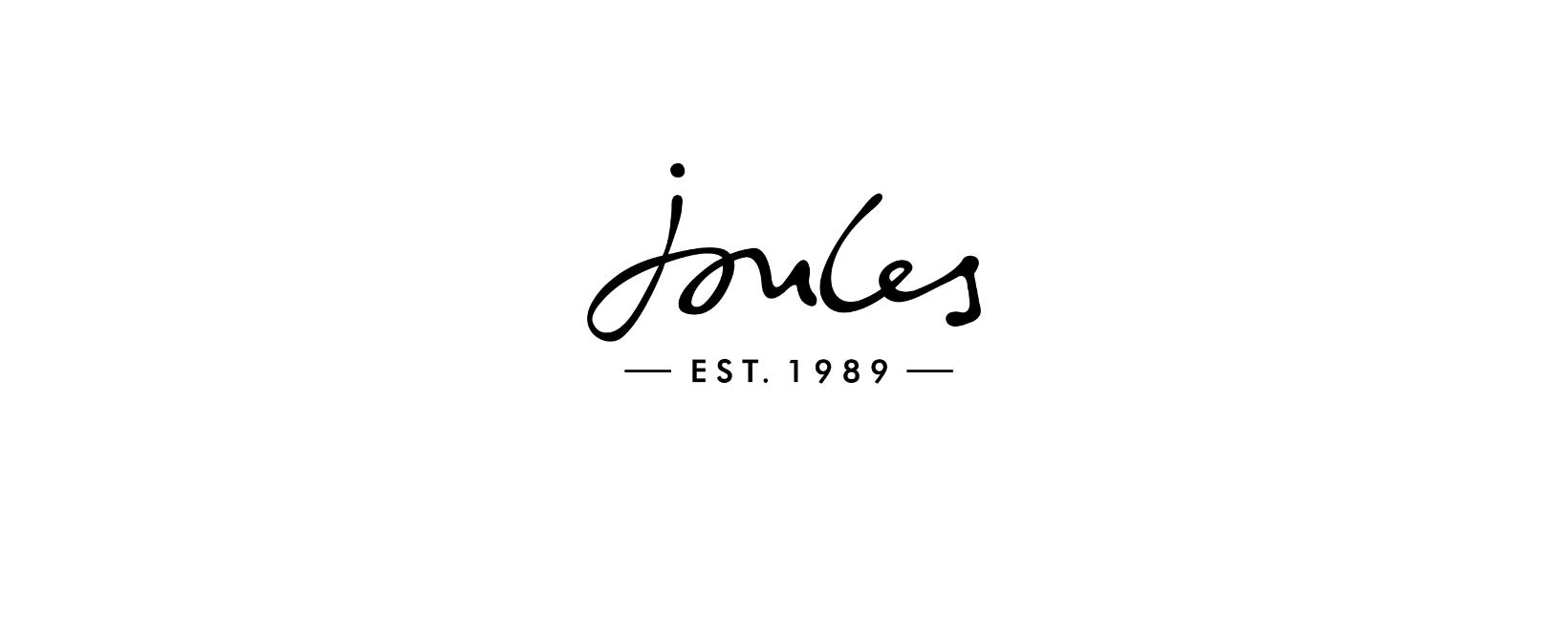 Joules UK Discount Code 2021