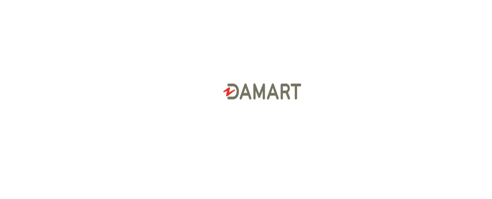 Damart UK Discount Code 2021