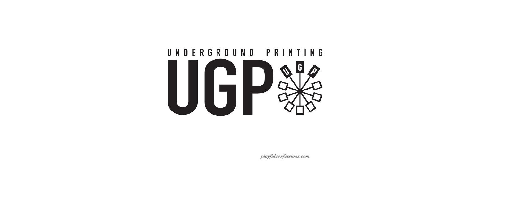 UGP Campus Apparel Discount Code 2021