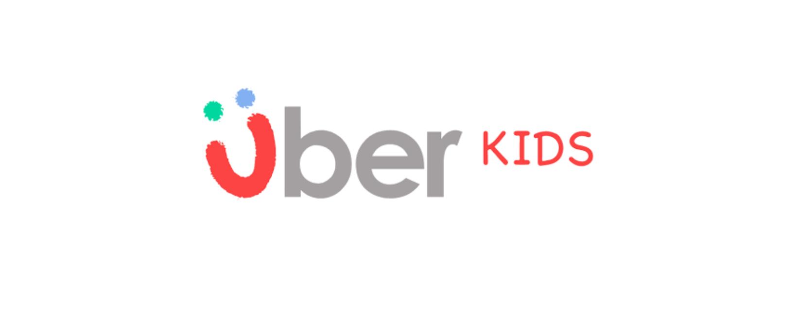 Uber Kids UK Discount Code 2021