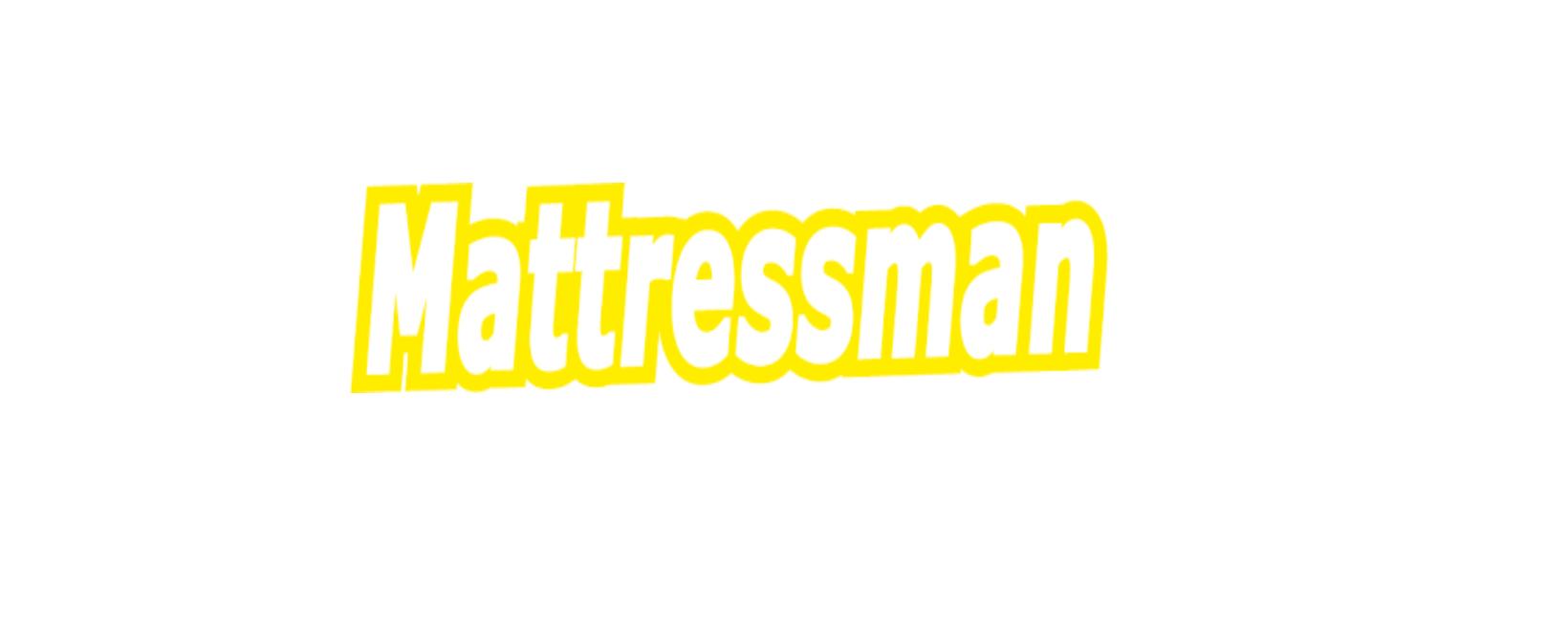 Mattress Man UK Discount Code 2021