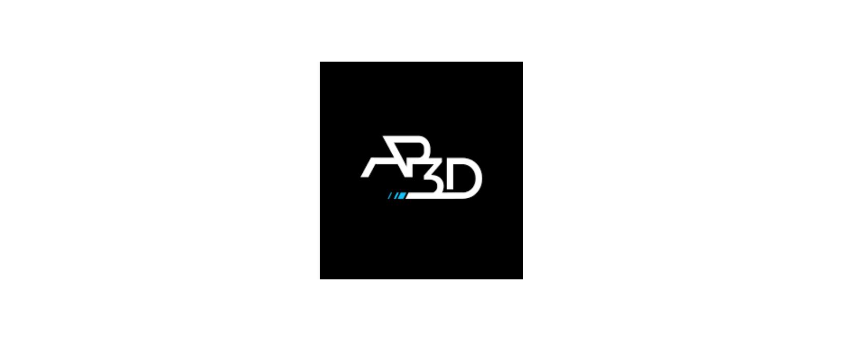 ArtPix 3D Discount Code 2021
