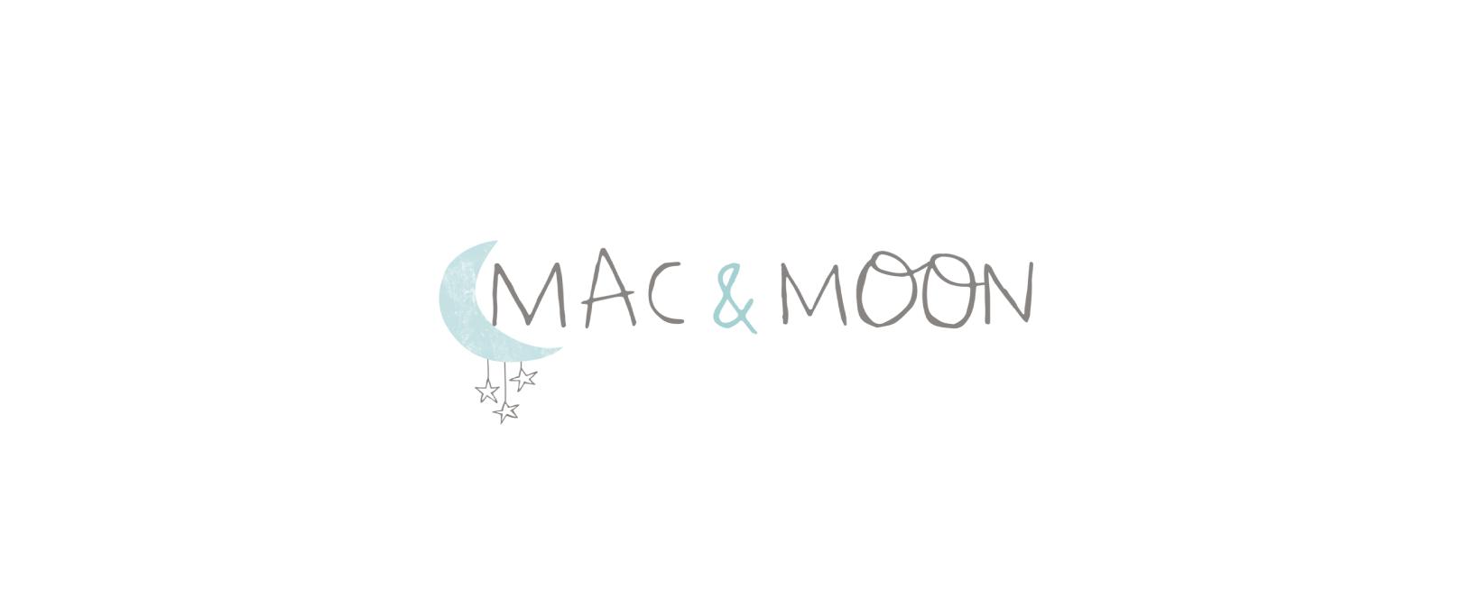 Mac & Moon Discount Code 2021