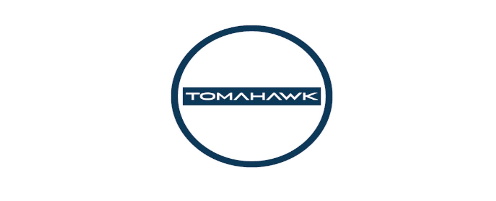 Tomahawk Shades US Discount Code 2021