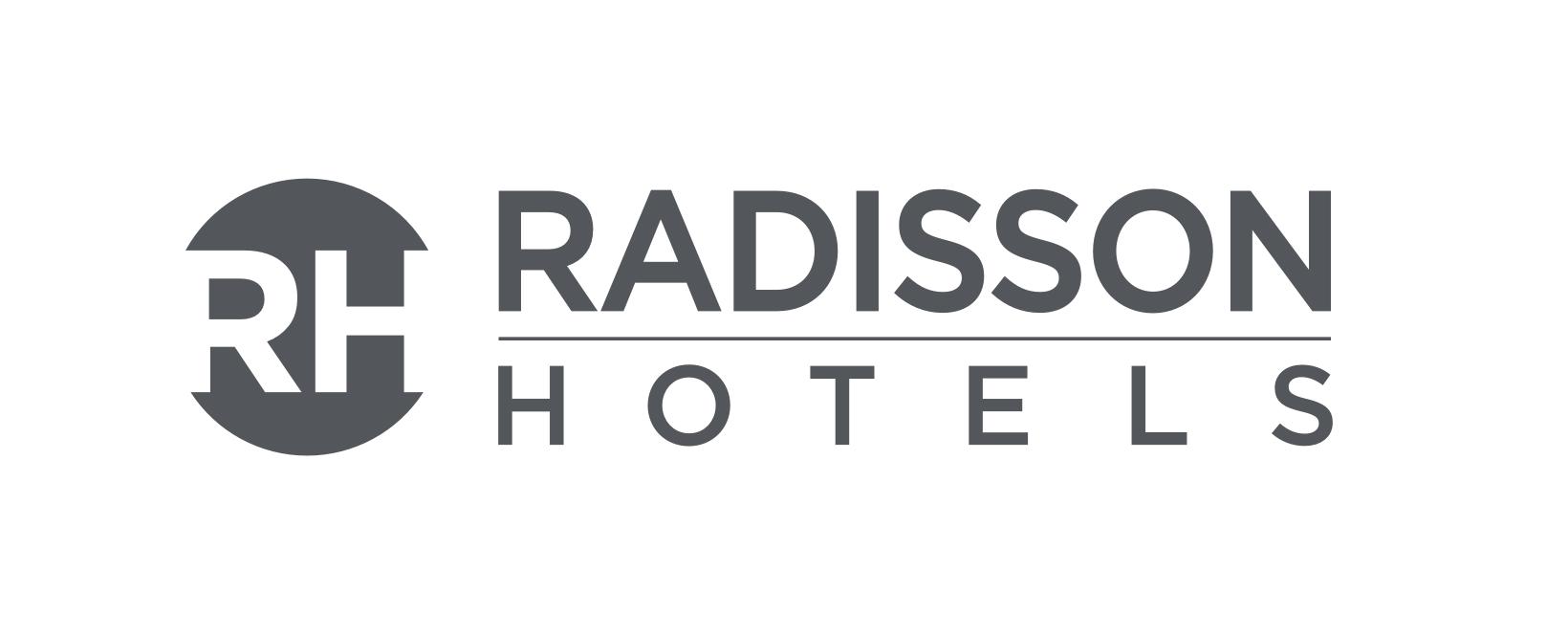 Radisson Hotels UK Discount Code 2021