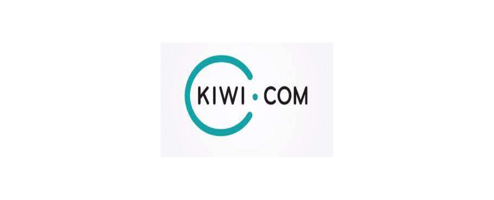 Kiwi.com Discount Code 2021