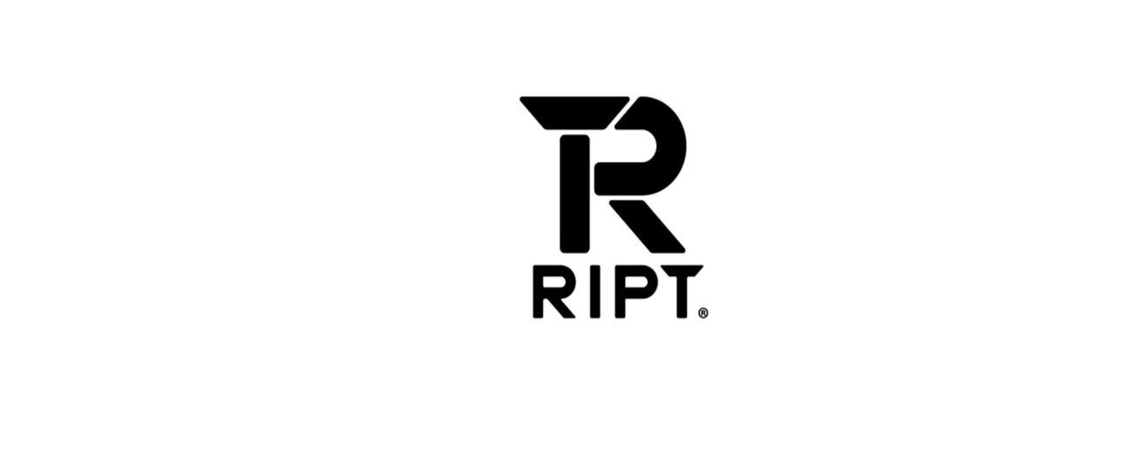 RIPT Apparel Discount Code 2021