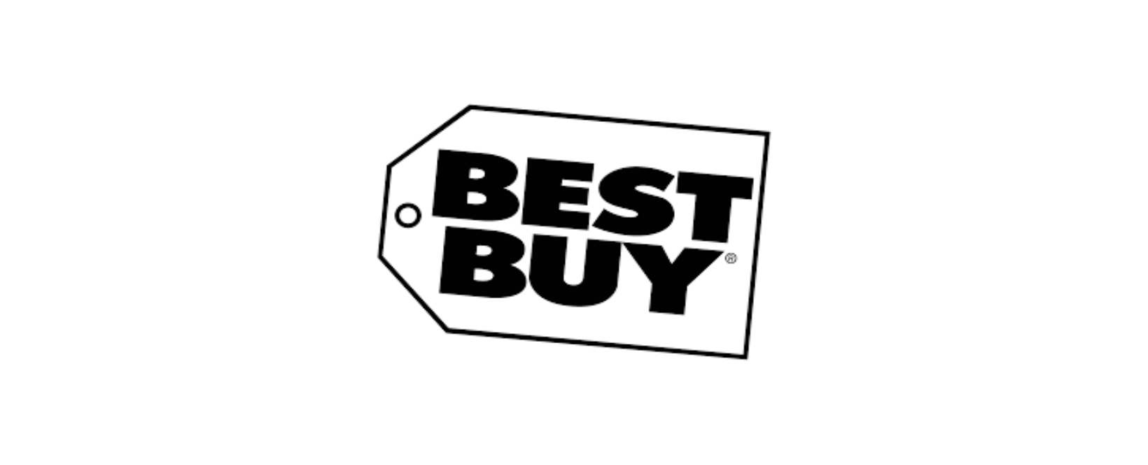 Best And First Discount Code 2021