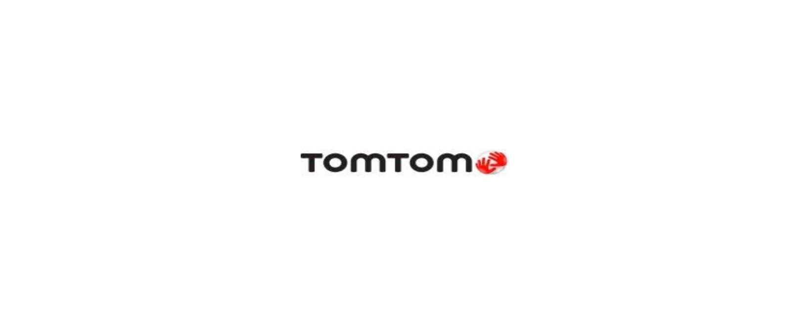 TomTom AU Discount Code 2021