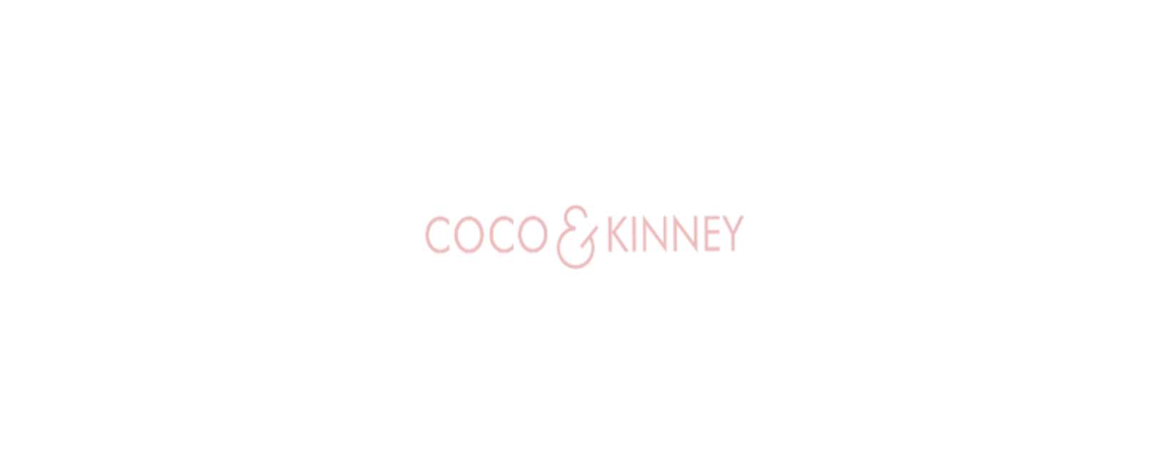 Coco and Kinney UK Discount Code 2021