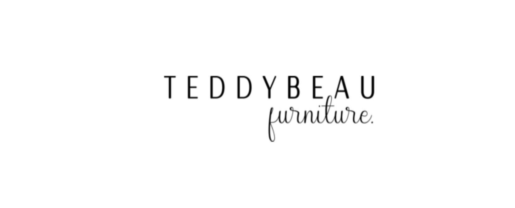 Teddy Beau UK Discount Code 2021