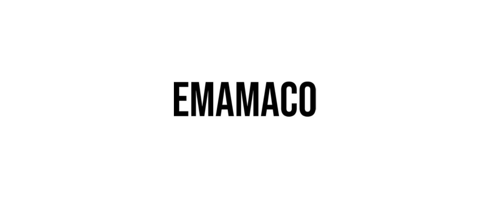 Emamaco AU Discount Code 2021