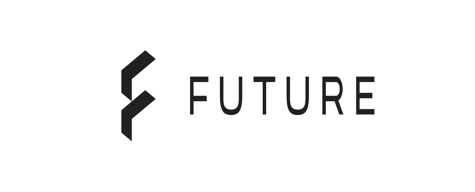 Future Fitness Discount Code 2021