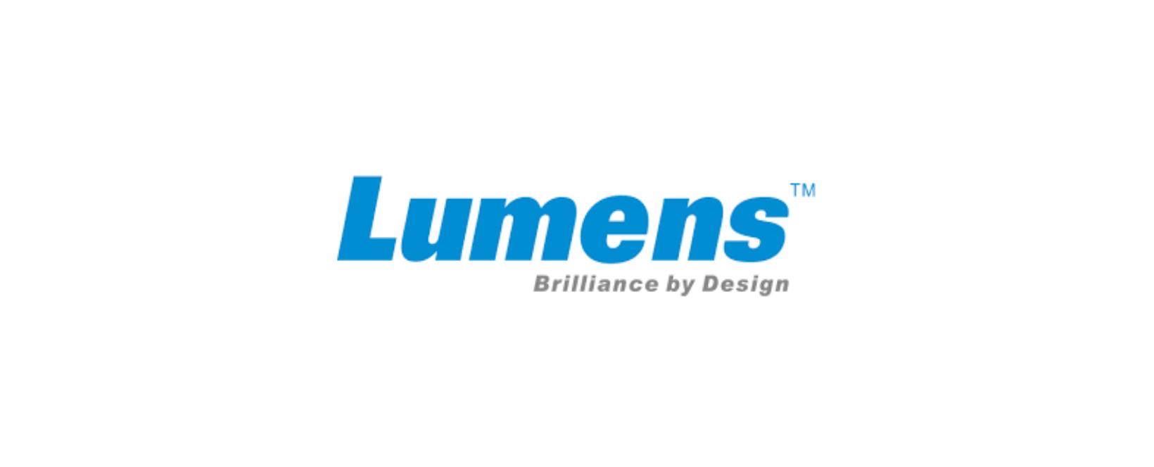 Lumens Discount Code 2021