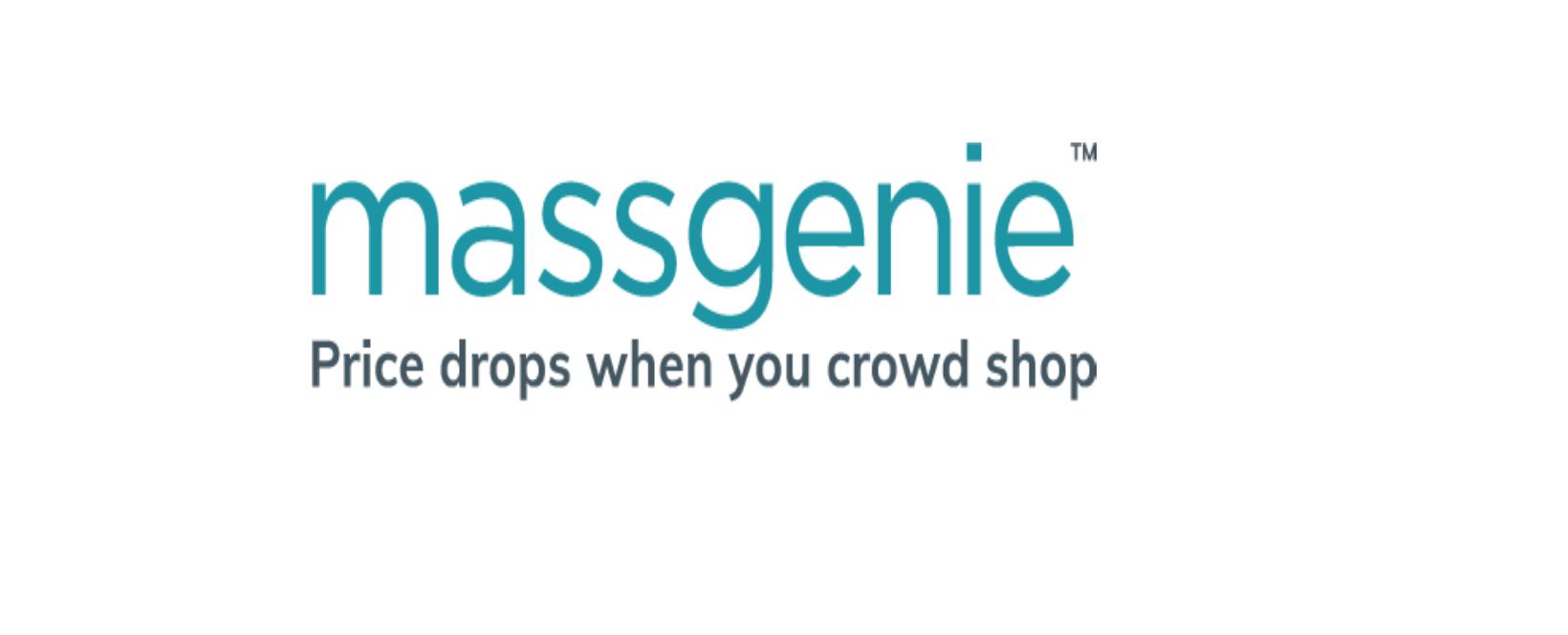MassGenie Discount Code 2021