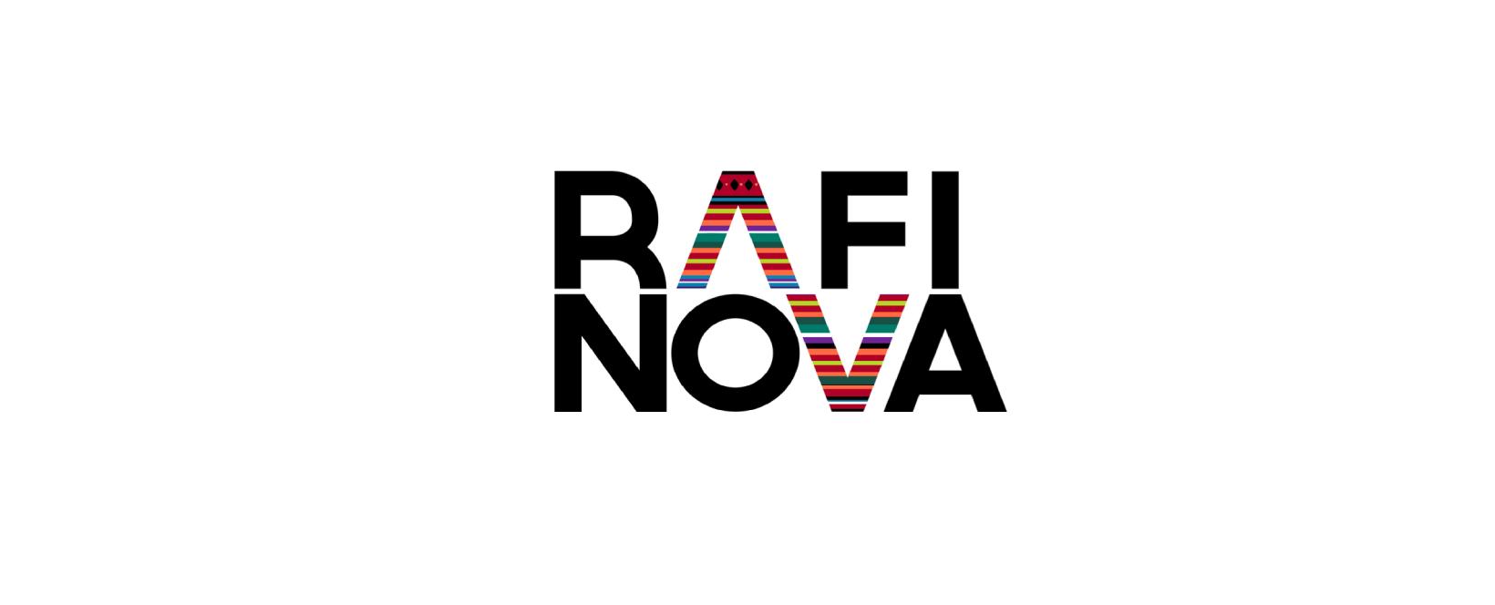 Rafi Nova Discount Code 2021
