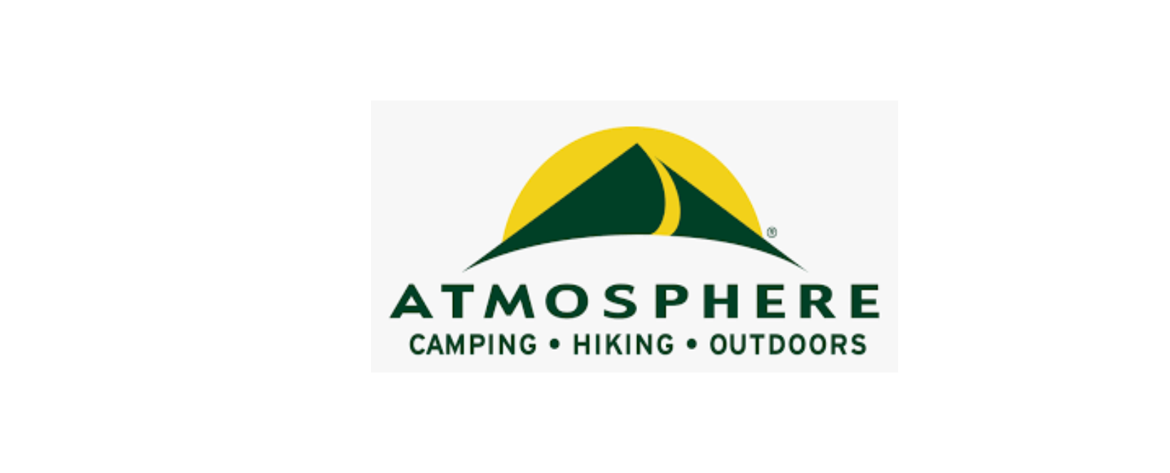 Atmosphere Discount Code 2021