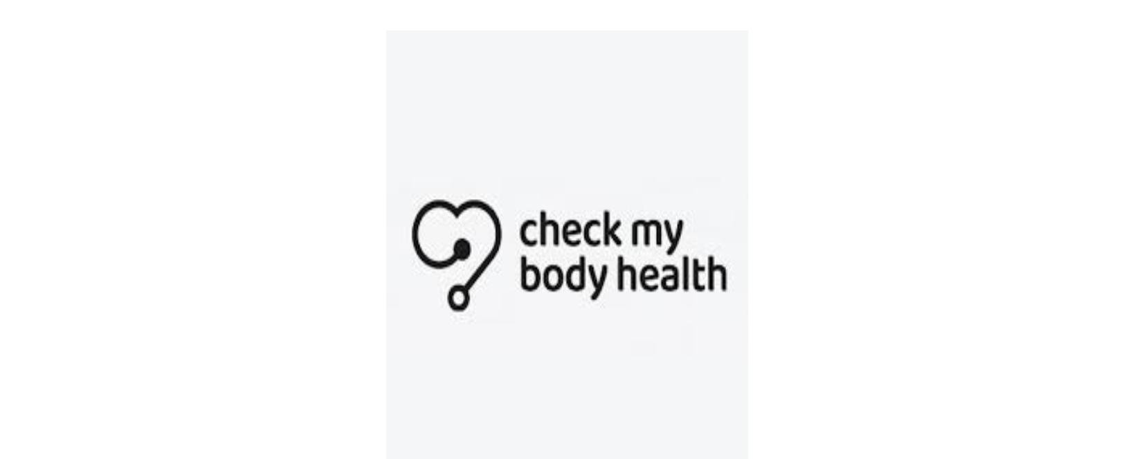 Check My Body Health Discount Code 2021