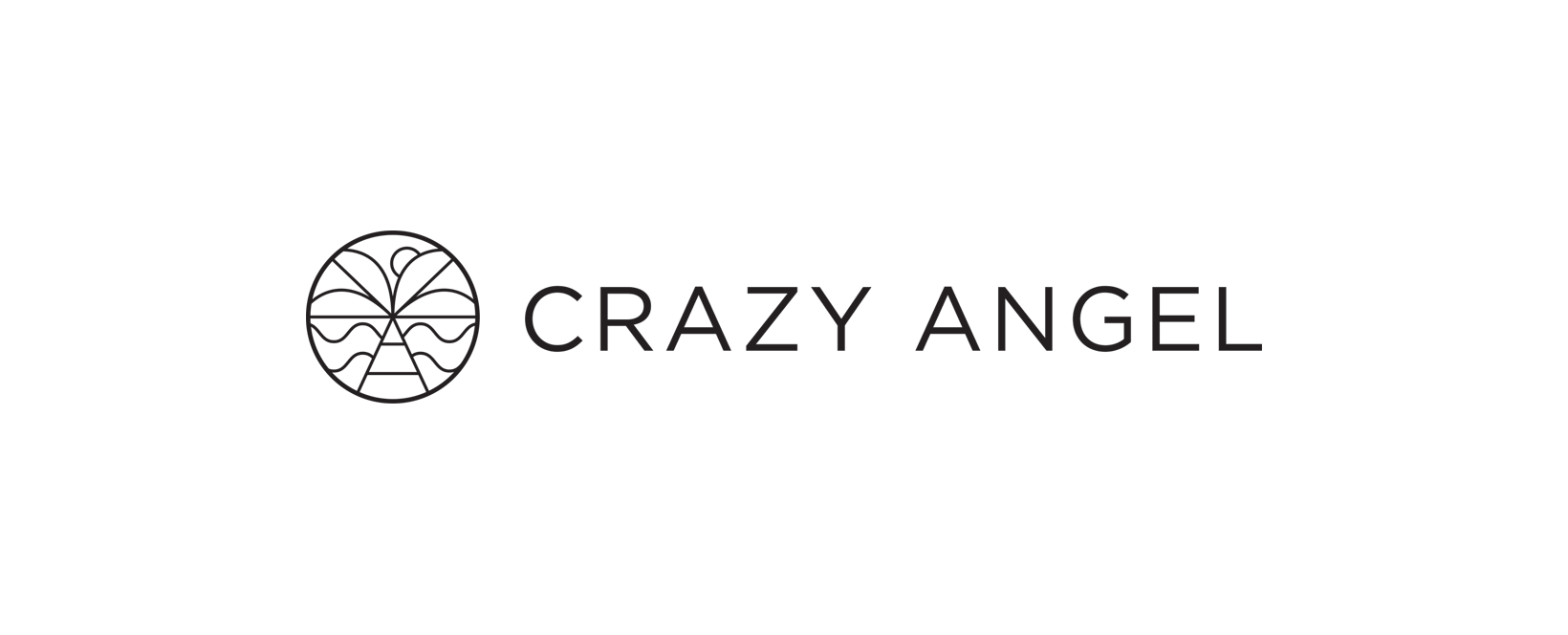Crazy Angel UK Discount Code 2021
