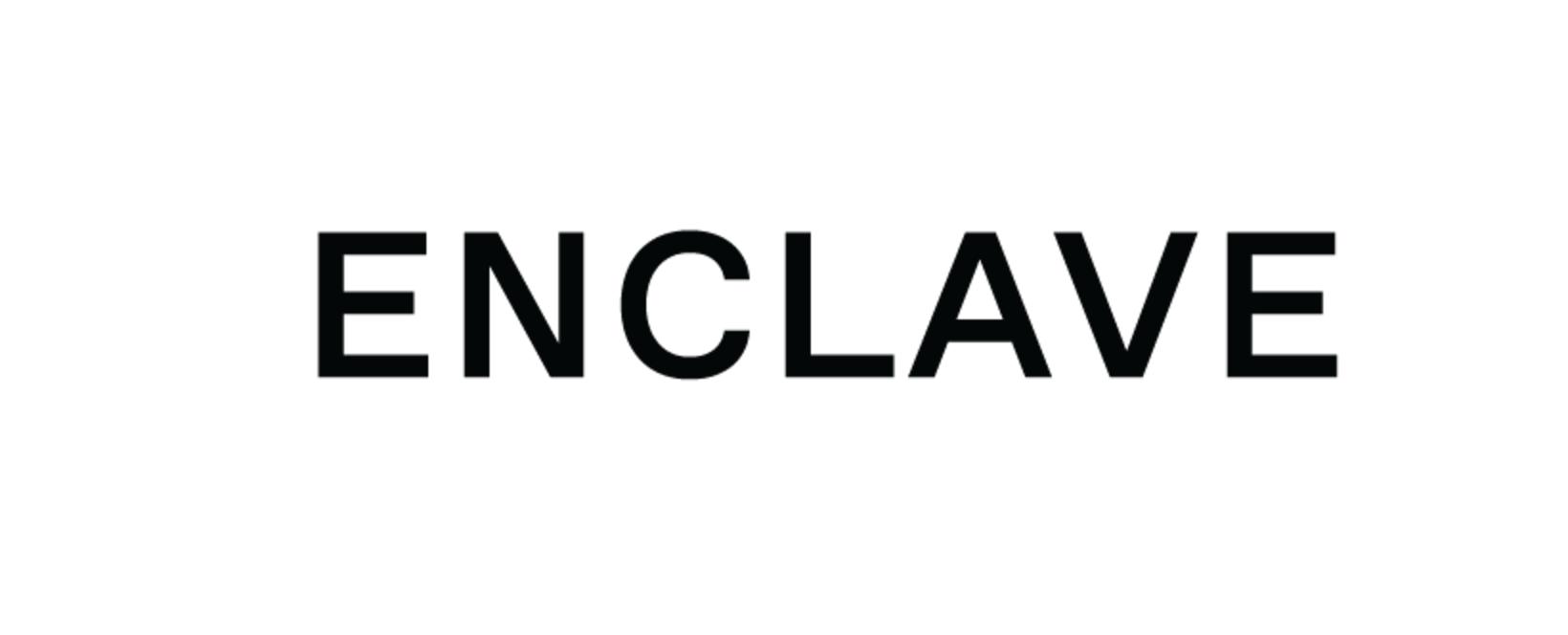 Enclave Audio Discount Code 2021