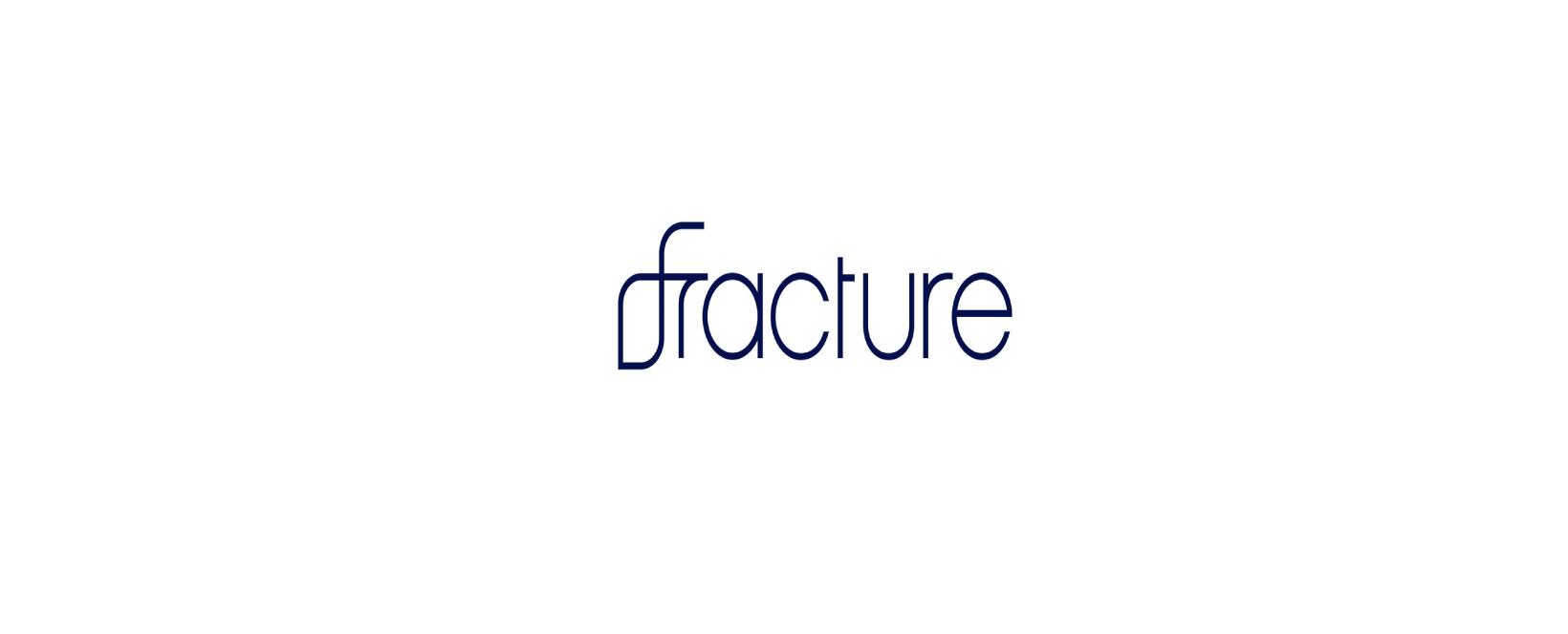 Fracture Discount Code 2021