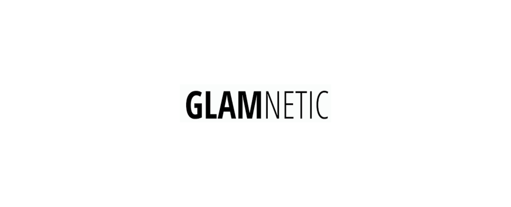 Glamnetic Discount Code 2021