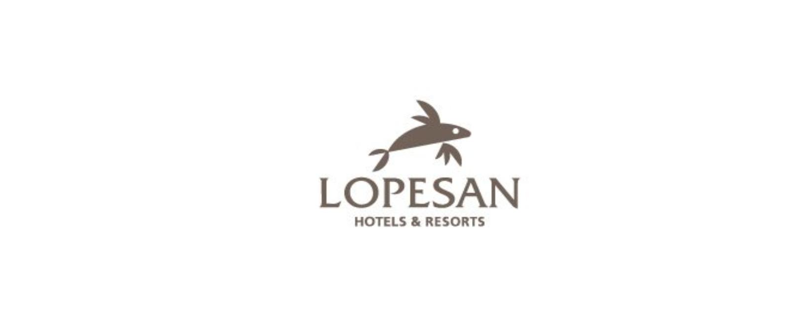 Lopesan UK Discount Code 2021