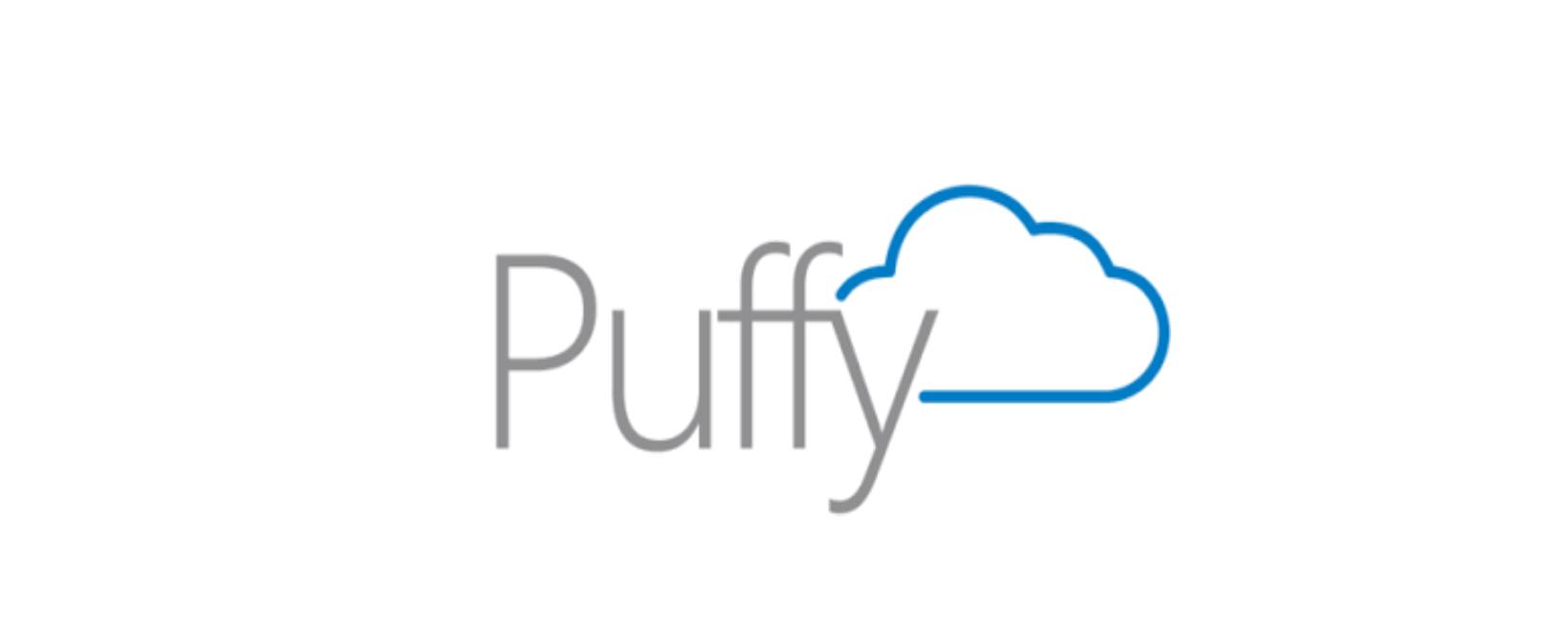 Puffy Mattress Discount Code 2021